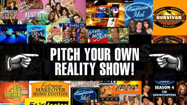 reality_shows